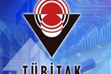 TÜBİTAK'tan 8 teknoloji transfer ofisine 8 milyon lira destek
