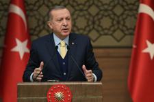 Erdoğan'dan ücretli öğretmenlere müjde! İttifak açıklaması