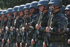 Uzun dönem askerlik süresi uzatıldı mı? TSK'dan flaş açıklama