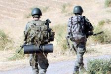 Askerlik uzadı haberleri nedir? Askerlik gerçekten uzadı mı?