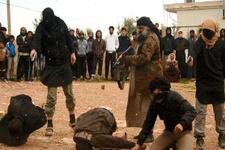IŞİD'e büyük darbe! IŞİD videolarını çekip yayınlayan isim...