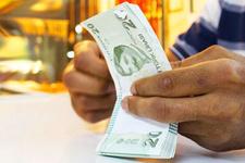 2018 araştırma görevlisi maaşları unvanına göre ne kadar oldu?