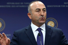 Türkiye'den Esad rejimine gözdağı! Kimse bizi durduramaz