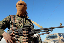 YPG için ibretlik olay Serdar Turgut belgeyi paylaştı