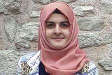 FETÖ tutuklusu Yeni Asya muhabiri için flaş karar...