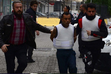 Adana'daki çocuk cinsel istismarında istenen ceza belli oldu
