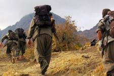 İstihbarat raporuna yansıdı! PKK'ya büyük şok