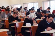 AÖF sınav parası hangi bankaya yatırılacak