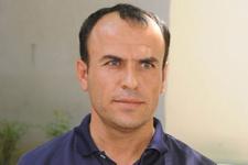 HDP'li Faysal Sarıyıldız'la ilgili bomba iddia! Herkes yurt dışında sanıyordu ama...