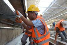 Nevşehir Üniversitesi taşeron işçi kesin-red listesi