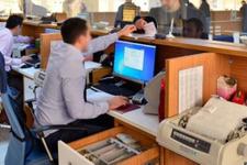 Konya Orman Bölge Müdürlüğü taşeron işçi kesin-red listesi