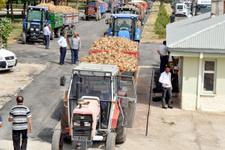 Devlet şeker fabrikalarını satıyor çiftçinin ürünü ne olacak?