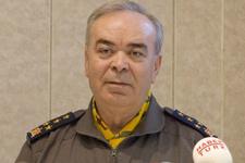 Günün bomba FETÖ ifadesini Abidin Ünal verdi! Akın Öztürk ifşası