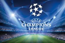 Şampiyonlar Ligi'nde açık kanal dönemi bitti