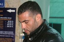 Suriyeli boksör Türk vatandaşı olmak istiyor
