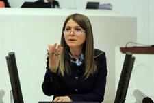 MHP'li Topçu'dan ÖYP'liler için çağrı