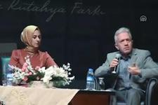 Profesörden olay sözler: Google'ı Sultan Abdülhamid buldu