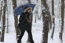 Kırklareli hava durumu 5 günlük meteorolojik tahmin