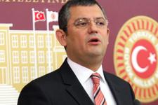 CHP'den ittifak eleştirisi: Ahlaksız teklif yapılıyor
