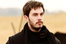 Mehmetçik Kûtulamâre 6.yeni bölüm fragmanı Mehmet Zeynep'e her şeyi anlatacak