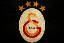 PFDK'dan Galatasaray'a tweet cezası