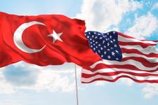 Pentagon sözcüsü Afrin sorusunu geçiştirdi!
