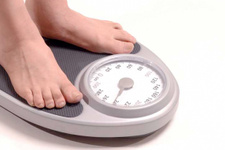 Ketojenik diyet nedir ayda 9 kilo verdiriyor