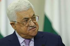 Mahmud Abbas'ın sağlık durum hastalığı ne!