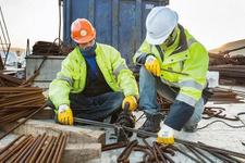 Denizli Gençlik ve Spor bakanlığı İl Müdürlüğü taşeron işçi kesin-red listesi