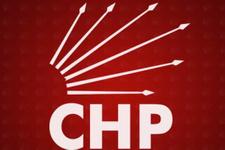 CHP'den seçim barajı için flaş teklif!