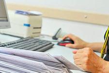 KPSS'siz memur alacak kurumlar 2018- memur alımı başvuru sayfası