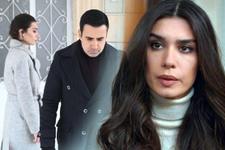 Aşk ve Mavi 55.yeni bölüm fragmanı Mavi Ali'den gerçekten boşanacak mı