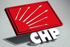 CHP'den 'camide Kılıçdaroğlu eleştirisi' tepkisi