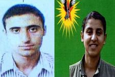Sakallı diye IŞİD'li sanıp ölüm emrini verdi YPG saflarında ortaya çıktı