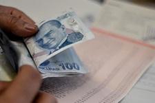 Emekliye ek ödeme müjdesi peki ne kadar ödenecek