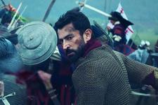 Mehmed: Bir Cihan Fatihi ile ilgili sıcak gelişme ölüm grubunda!