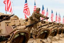 Dikkat çeken uyarı: En ufak hata doğrudan savaş çıkartır