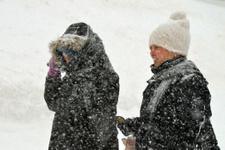Bursa kar sert geliyor saati belli yeni hava durumu