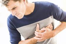 Kalp krizi anında bunları mutlaka bilmelisiniz!