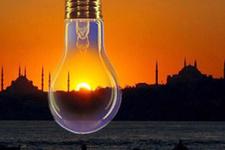 Güngören elektrik kesintisi 28 Şubat Çarşamba ne zaman gelecek?