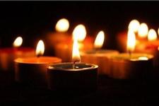 Sultangazi elektrik kesintisi 28 Şubat Çarşamba ne zaman gelecek?