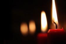 Bayrampaşa elektrik kesintisi 28 Şubat Çarşamba ne zaman gelecek?