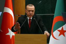 Erdoğan duyurdu Adana'da milyar dolarlık yatırım