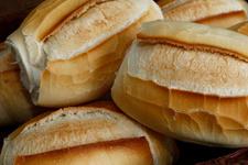 Bir dilim beyaz ekmek kaç kalori-Kalori hesaplama cetveli