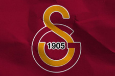 Galatasaray'dan açıklama geldi! Sakatlarda son durum