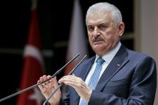 Başbakan Yıldırım 28 Şubat'ın maliyetini açıkladı