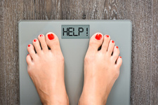 Yaz gelmeden fazla kilolarınızdan kurtulun!