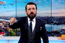 Akit TV sunucusuna 4.5 yıl hapis! RTÜK'ten ağır ceza...