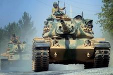 BM'nin Afrin açıklamasında YPG detayı