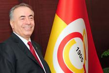 Galatasaray'da Mustafa Cengiz'den radikal kararlar!